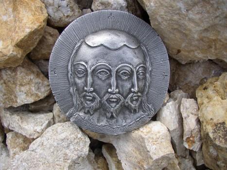 sceau médiéval fonderie de chalautre