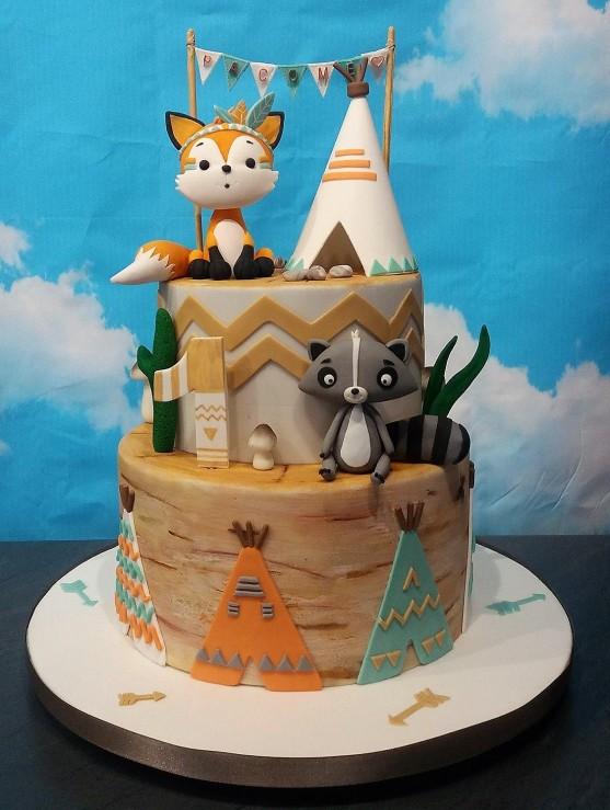 L Cake 6