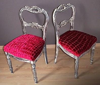 La belle assise 4