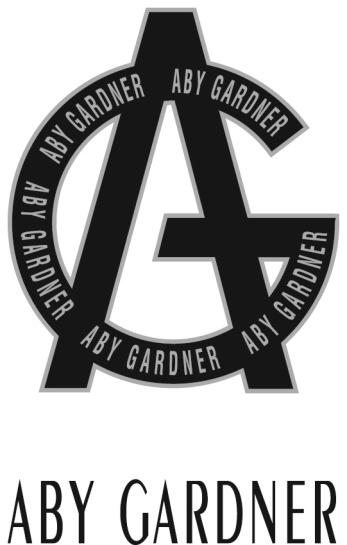 aby gardner