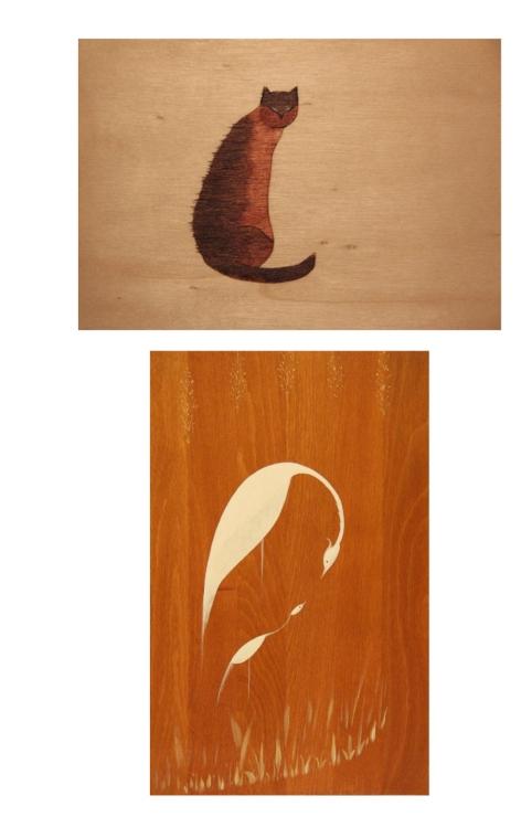 bois decor creation