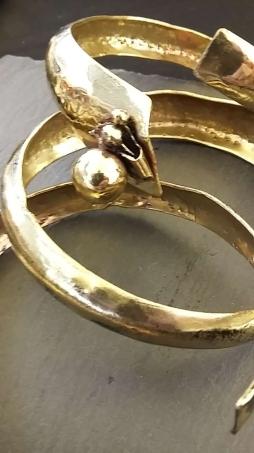 CRU_bracelets laiton 500dpi