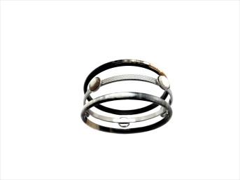 LAM_Combi bracelet Julia 3